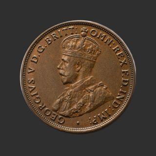 1930-Penny-Good-EF-grey-1-tech-January-2020