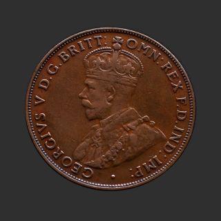 1930-Penny-EF-Tech-grey-January-2020