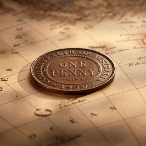 1930-Penny-Rev-2-N&V-January-2020