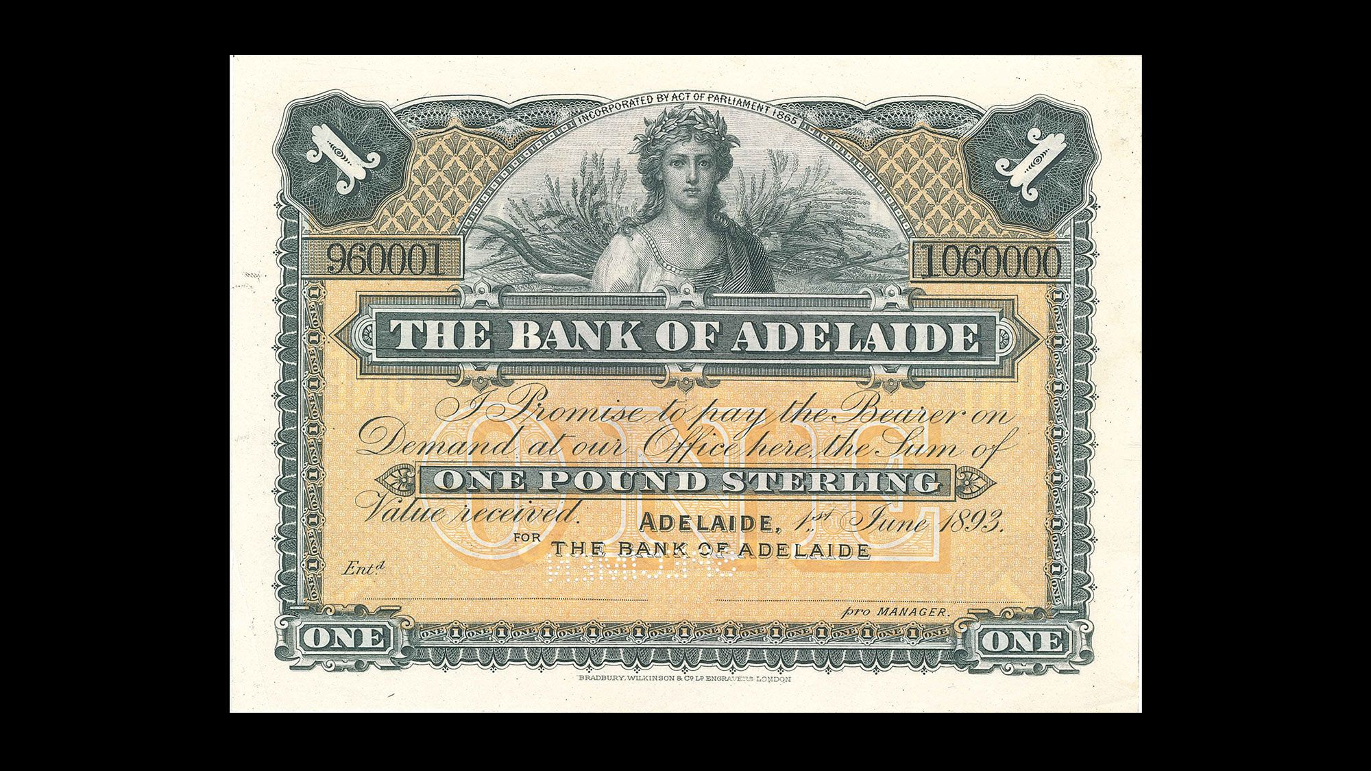 1893-Bank-of-Adelaide-banner