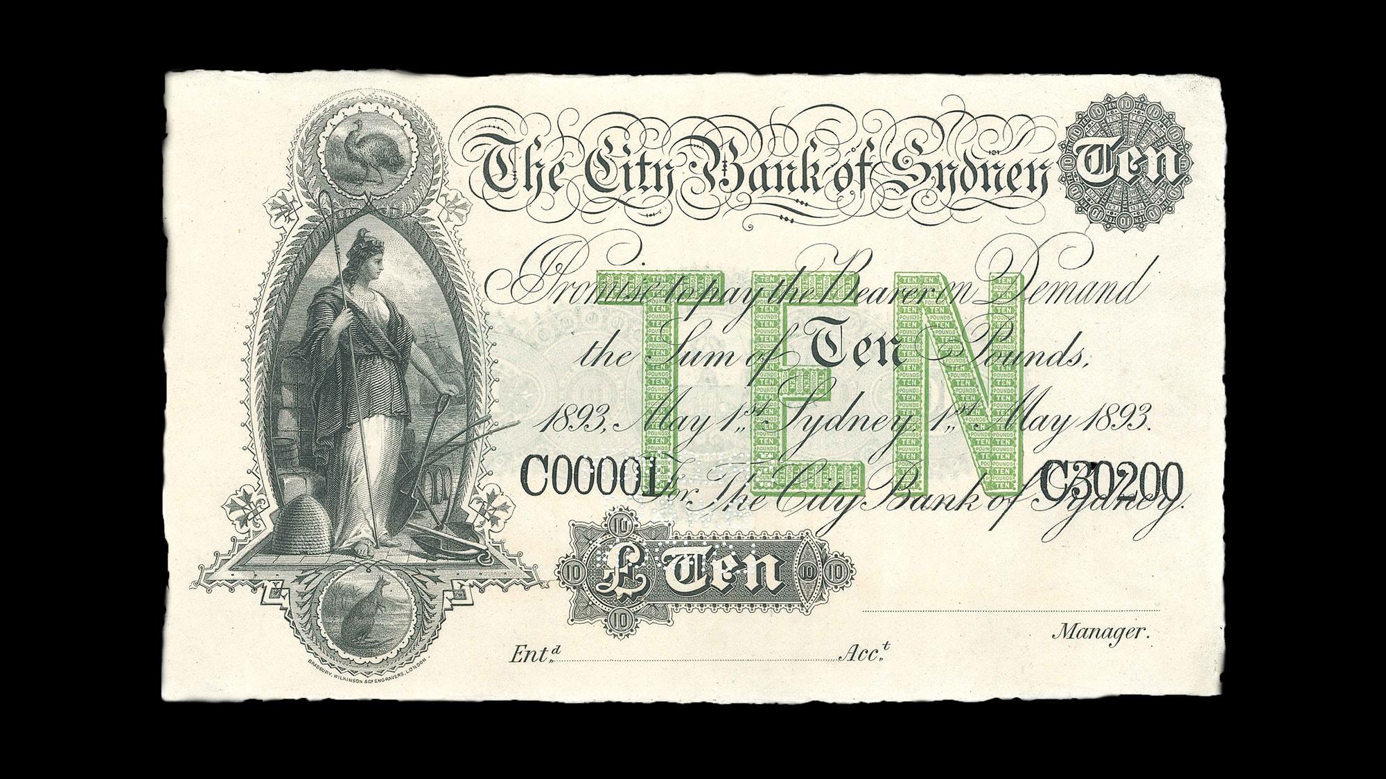 1893-Sydney-ten-pound-notejpg