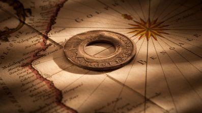 1798-Holey-dollar-Mexico-VF-Fine-obv-February-2020