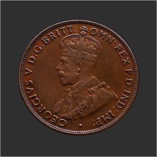1930-Penny-EF-Tech-grey-lineJanuary-2020