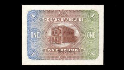1893-Bank-of-Adelaide-banner-back-February-2020
