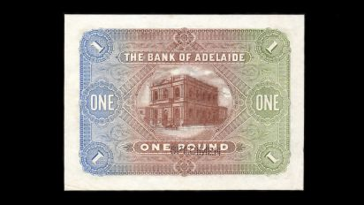 1893-Bank-of-Adelaide-banner-back-February-2020