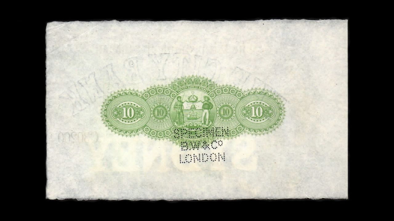 1893-Sydney-ten-pound-note-back-February-2020