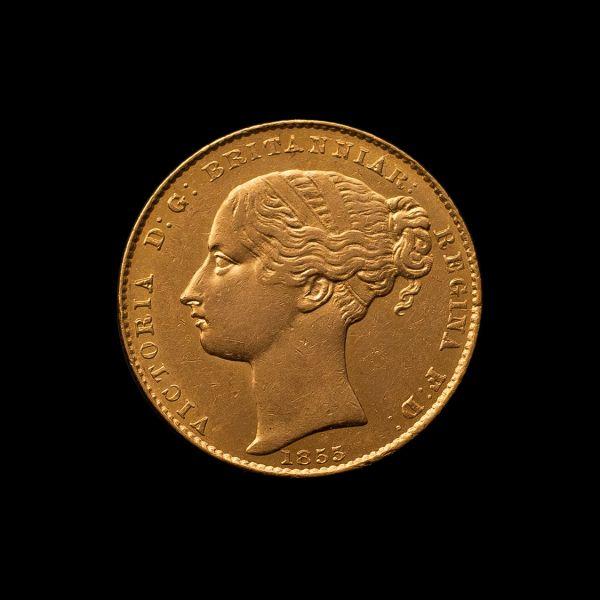1855-Sydney-Mint-Sov-Date-Tech-February-2020