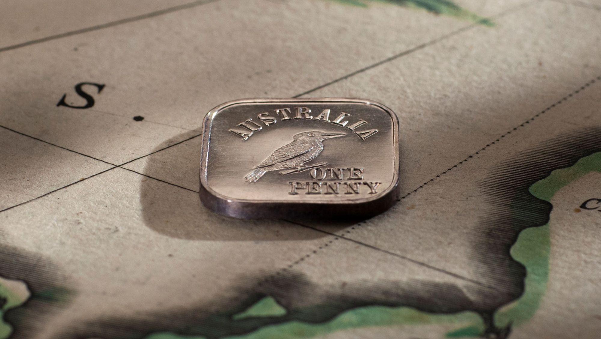 1919-Square-Penny-Non-Date-February-2020