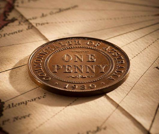 1930-Penny-banner-mood-February-2020