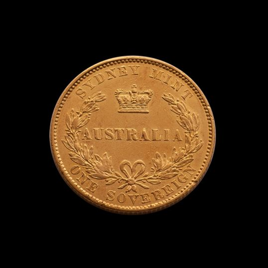 1855-Sydney-Mint-Sov-EF-nondate-Tech-April-2020
