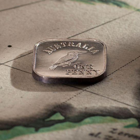 1919-SS-Square-Penny-non-date-April-2020