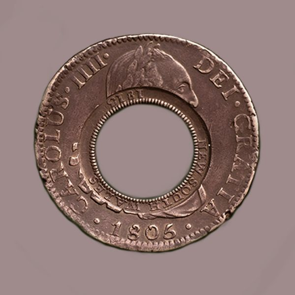 1805-Holey-Dollar-Date-Tech-April-2020