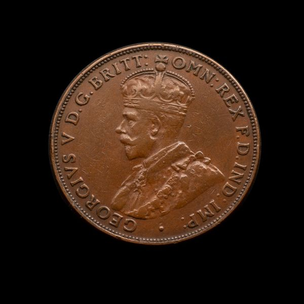 1930-Penny-nrVF-VF-Obv-TECH-April-2020