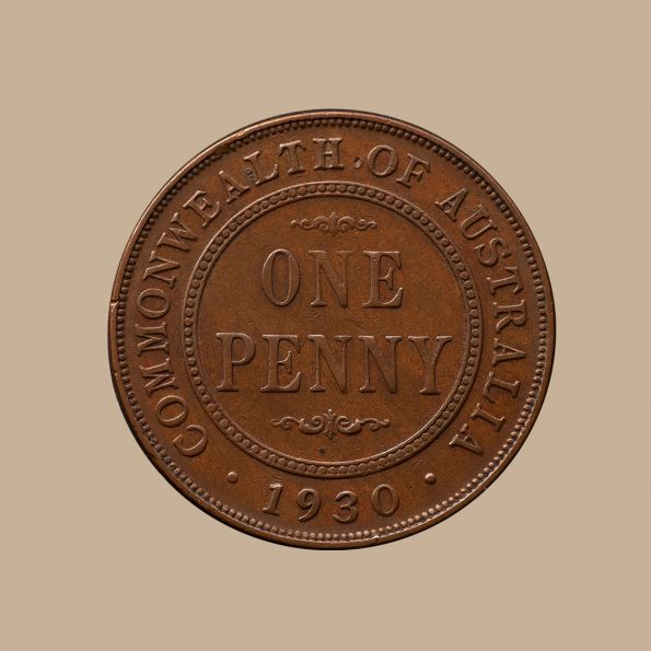 1930-Penny-Very-Fine-Tech-Reverse-May-2020