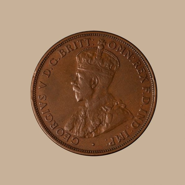 1930-Penny-Very-Fine-Tech-Obverse-May-2020