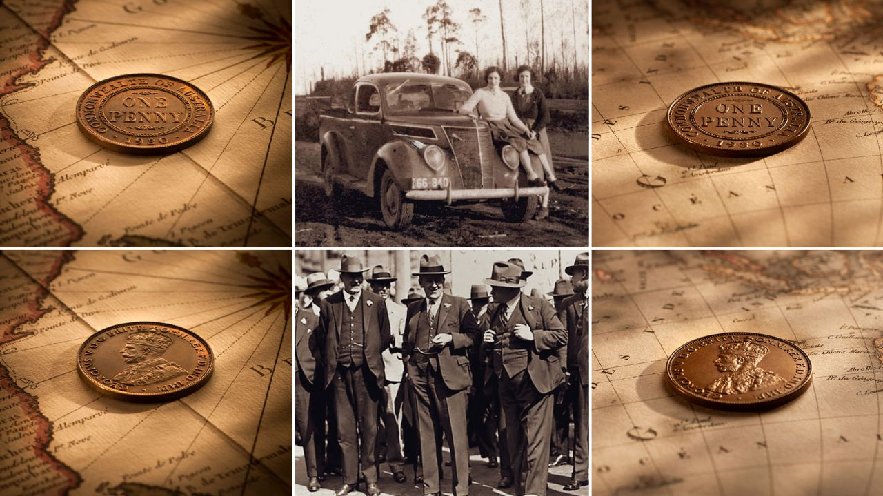 1930-Penny-SEO-banner-of-6-May-2020