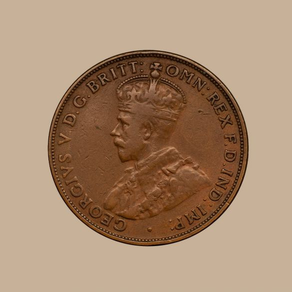 1930-Penny-good-Fine-Tech-Obverse-May-2020