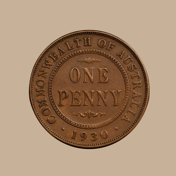 1930-Penny-good-Fine-Tech-Reverse-May-2020