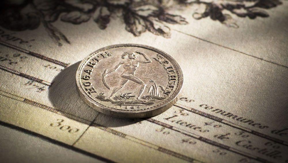 Australasian Trade Tokens 1860 - 1878