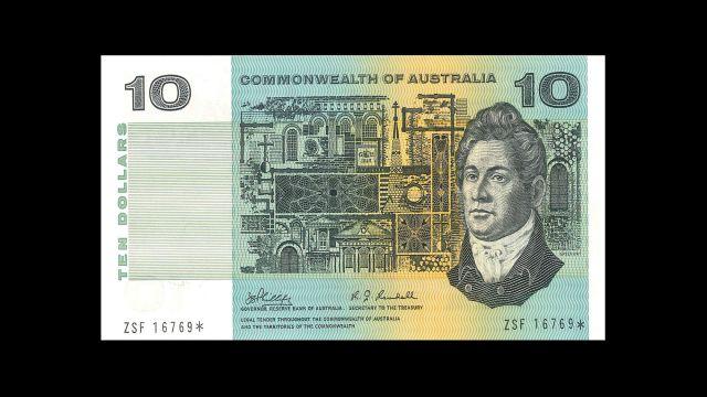 $10-Phillip-Randall-Star-Rev-June-2020