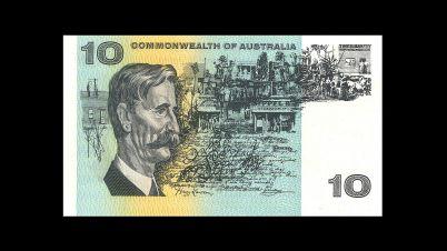 $10-Phillip-Randall-Star-Obv-June-2020