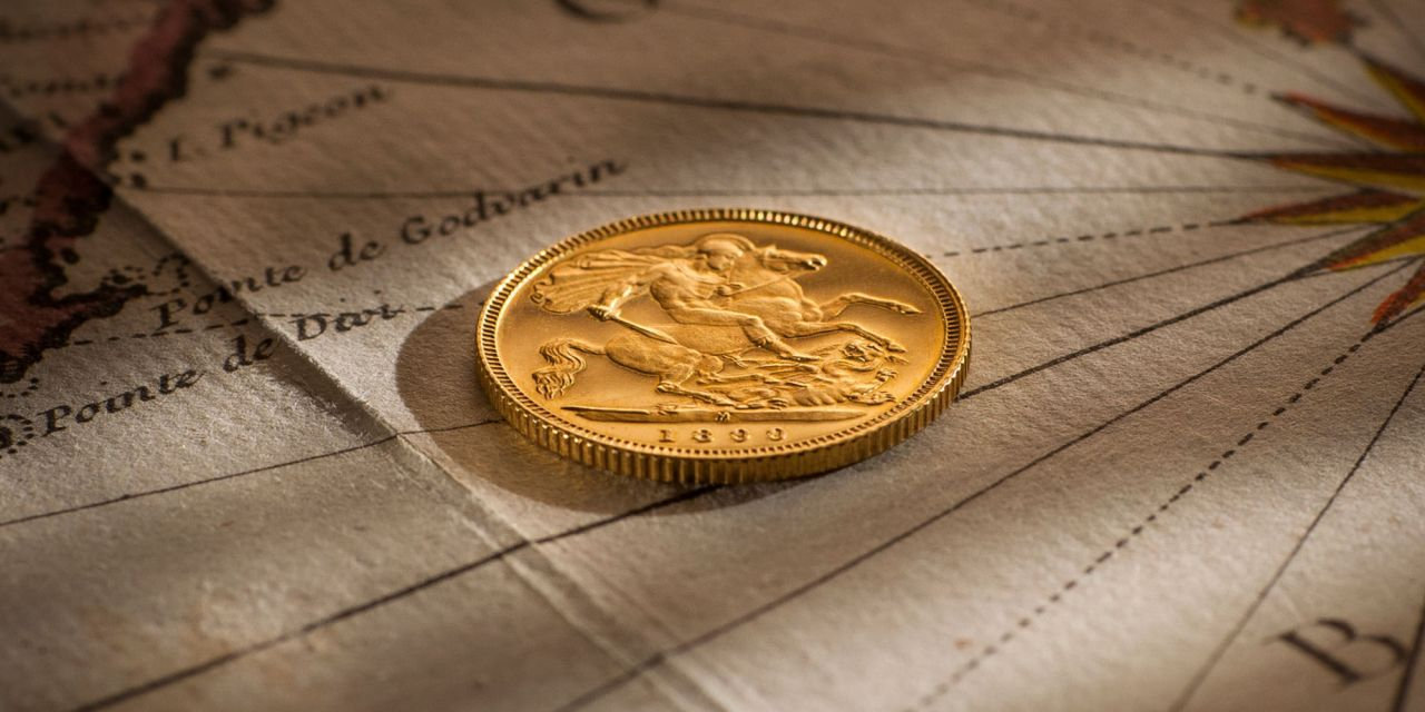 1899M-Proof-Half-Sovereign-FDC-rev-July-2019