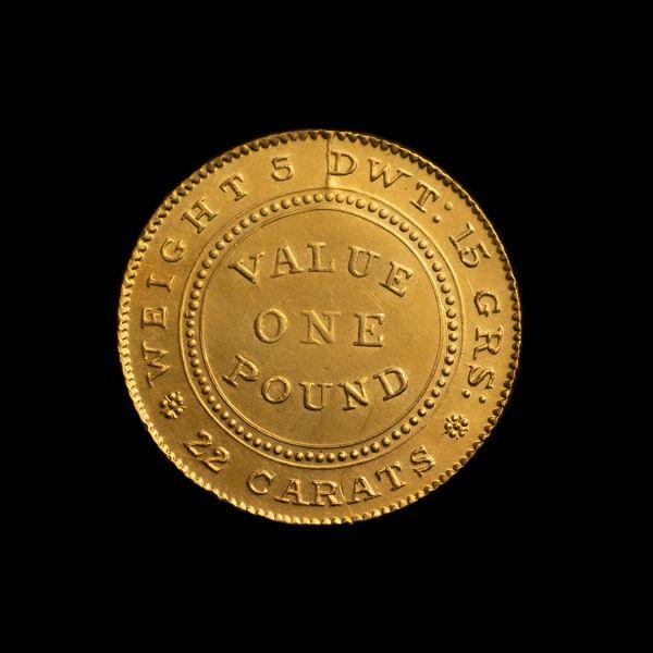 1852-Adelaide-Pound-Type-1-Unc-Rev-TECH-June-2020