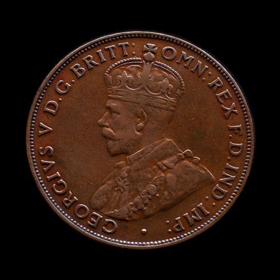 1930-Penny-EF-1-Tech-January-2020