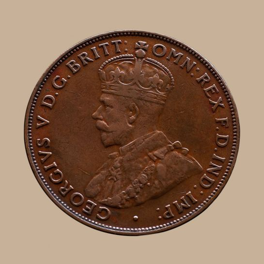1930-Penny-EF-obv-TECH-SEO-June-2020