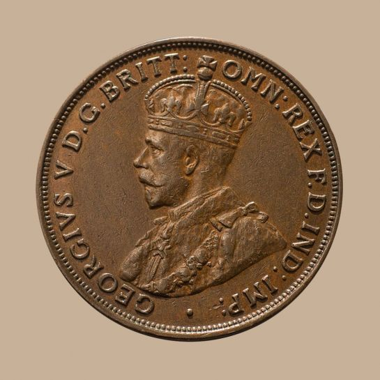 1930-Penny-good-EF-obv-June-2020
