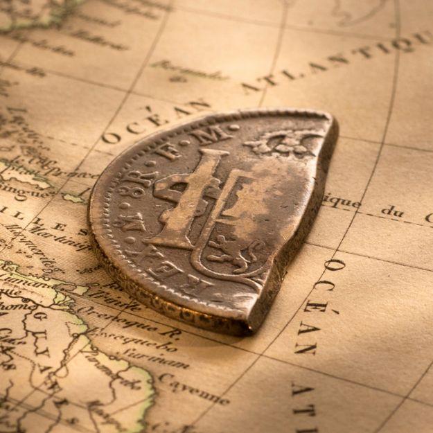 1801-Tortola-Charles-III-Half-Dollar-VF-Rev-June-2020