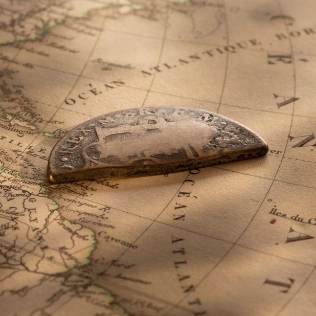 1805-Tortola-Charles-IV-Half-Dollar-VF-Rev-June-2020