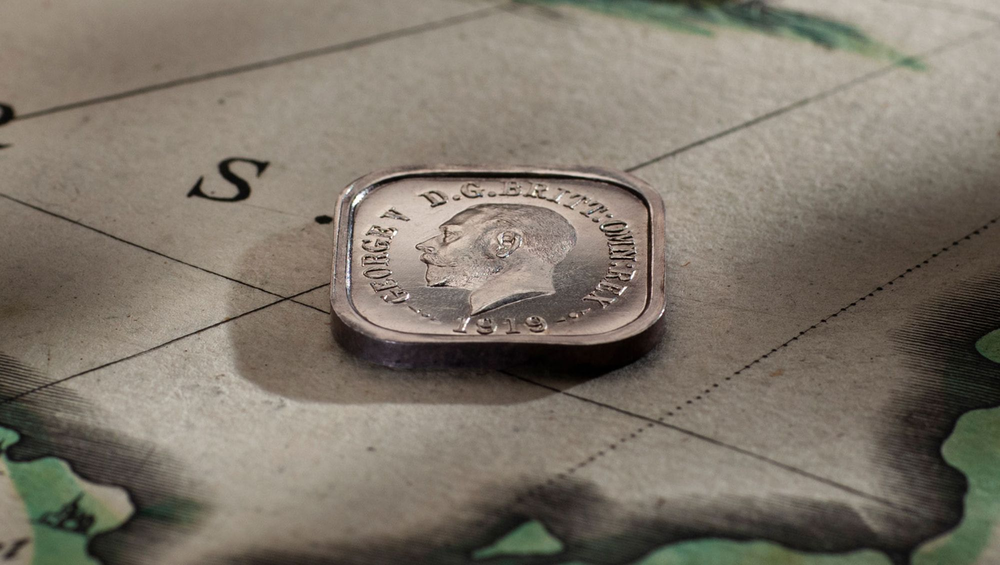 1919-Square-Penny-Date-February-2020