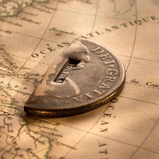 1801-Tortola-Charles-III-Half-Dollar-VF-Obv-June-2020