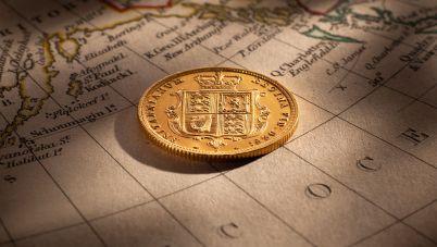 1887-Half-Sovereign-Reverse-August-2019