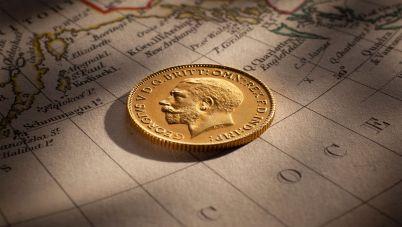 1918-Half-Sovereign-A-Obverse-August-2019