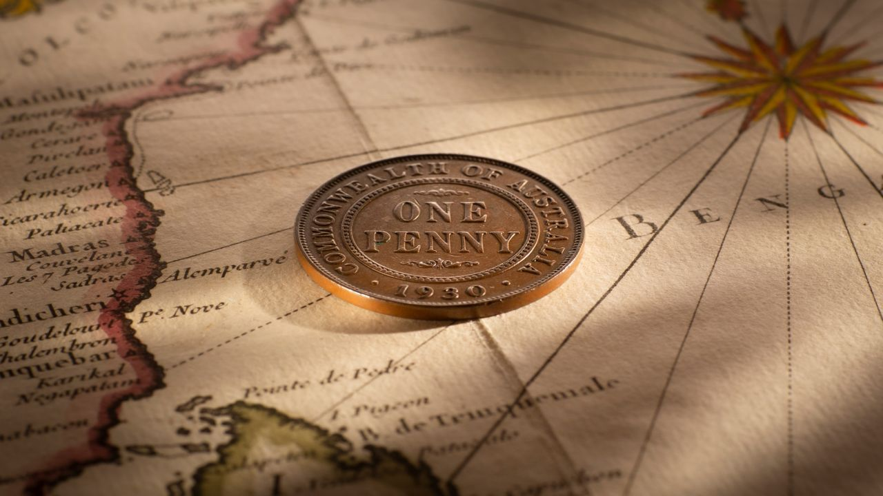 1930-Penny-goodFine-aVF-Rev-June-2020