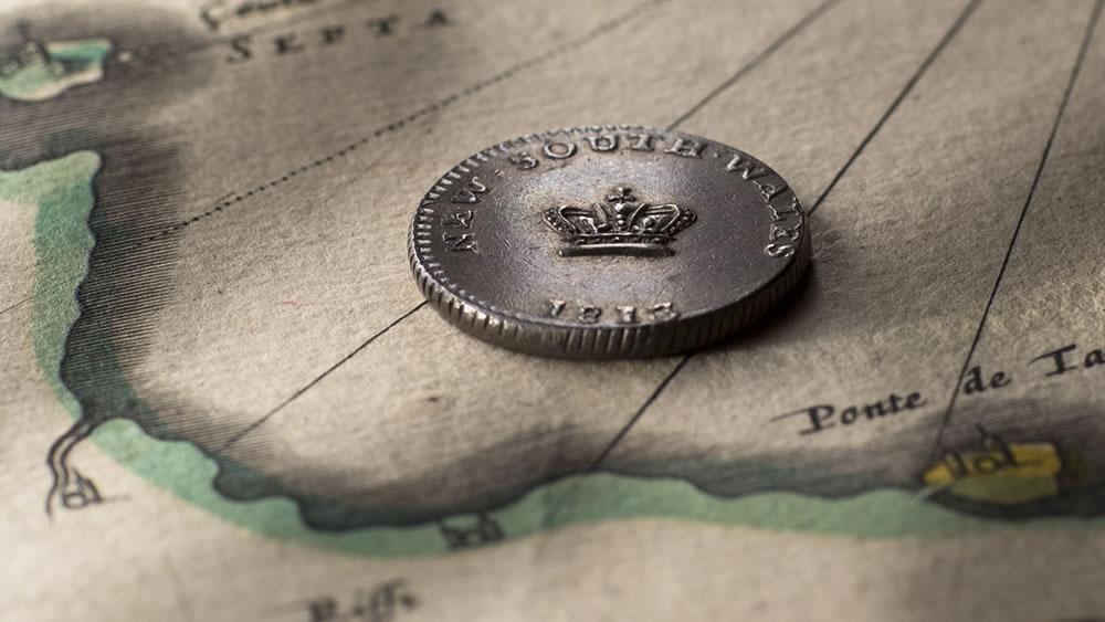 1813 NSW Dump