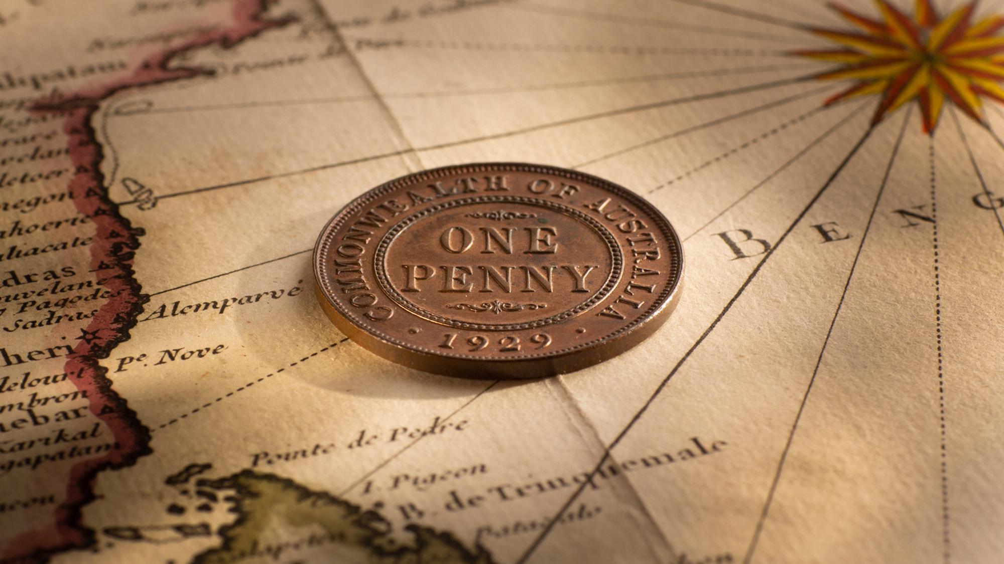 Proof-1929-Penny-Rev-June-2020