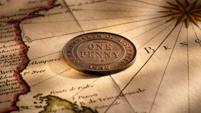 Proof-1932-Penny-Rev-June-2020