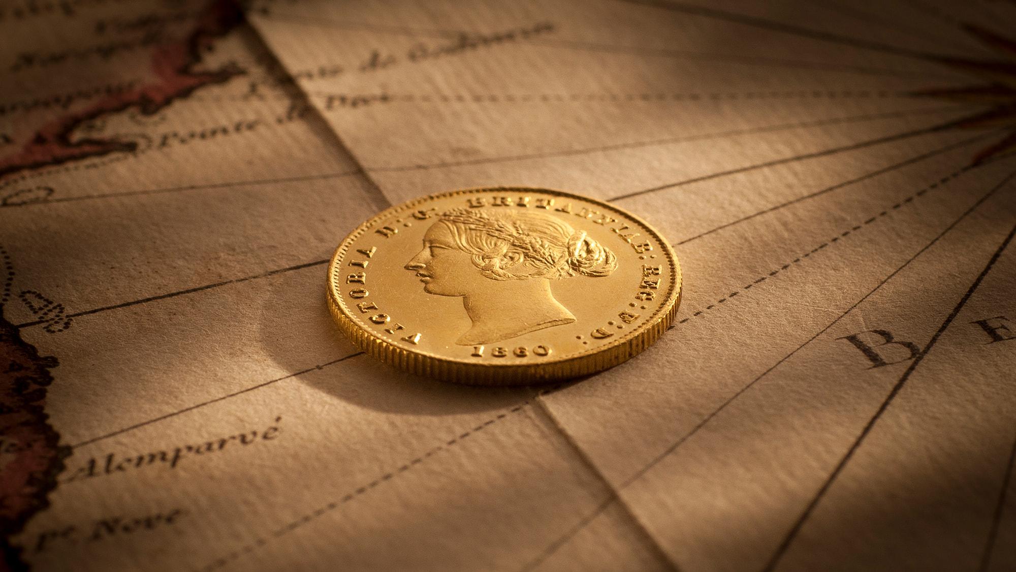 1860-Sydney-Mint-Sovereign-Obv-June-2020