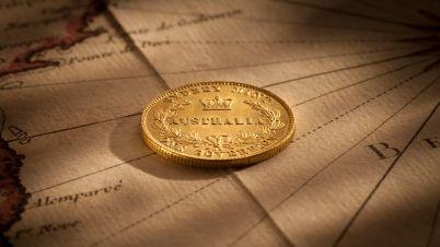 1860-Sydney-Mint-Sovereign-Rev-June-2020
