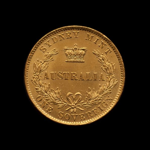 1860-Sydney-Mint-Sovereign-Rev-TECH-June-2020