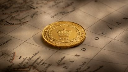 1852-Adelaide-Pound-Cracked-Die-Obv-July-2020