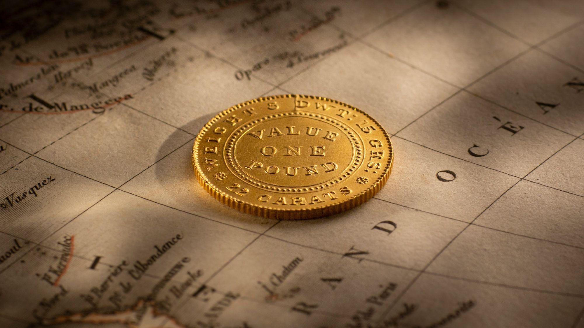 1852-Adelaide-Pound-Cracked-Die-Rev-July-2020