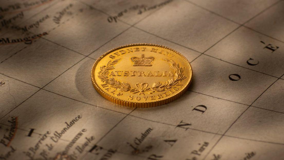 Proof-1855-Sydney-Mint-Half-Sov-Rev-July-2020