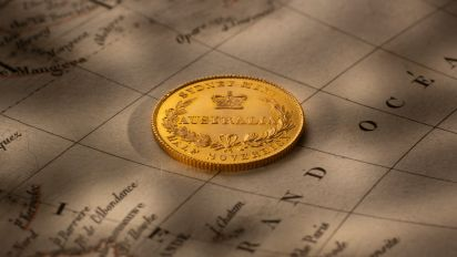 Proof-1855-Sydney-Mint-Half-Sov-Rev-N&V-July-2020