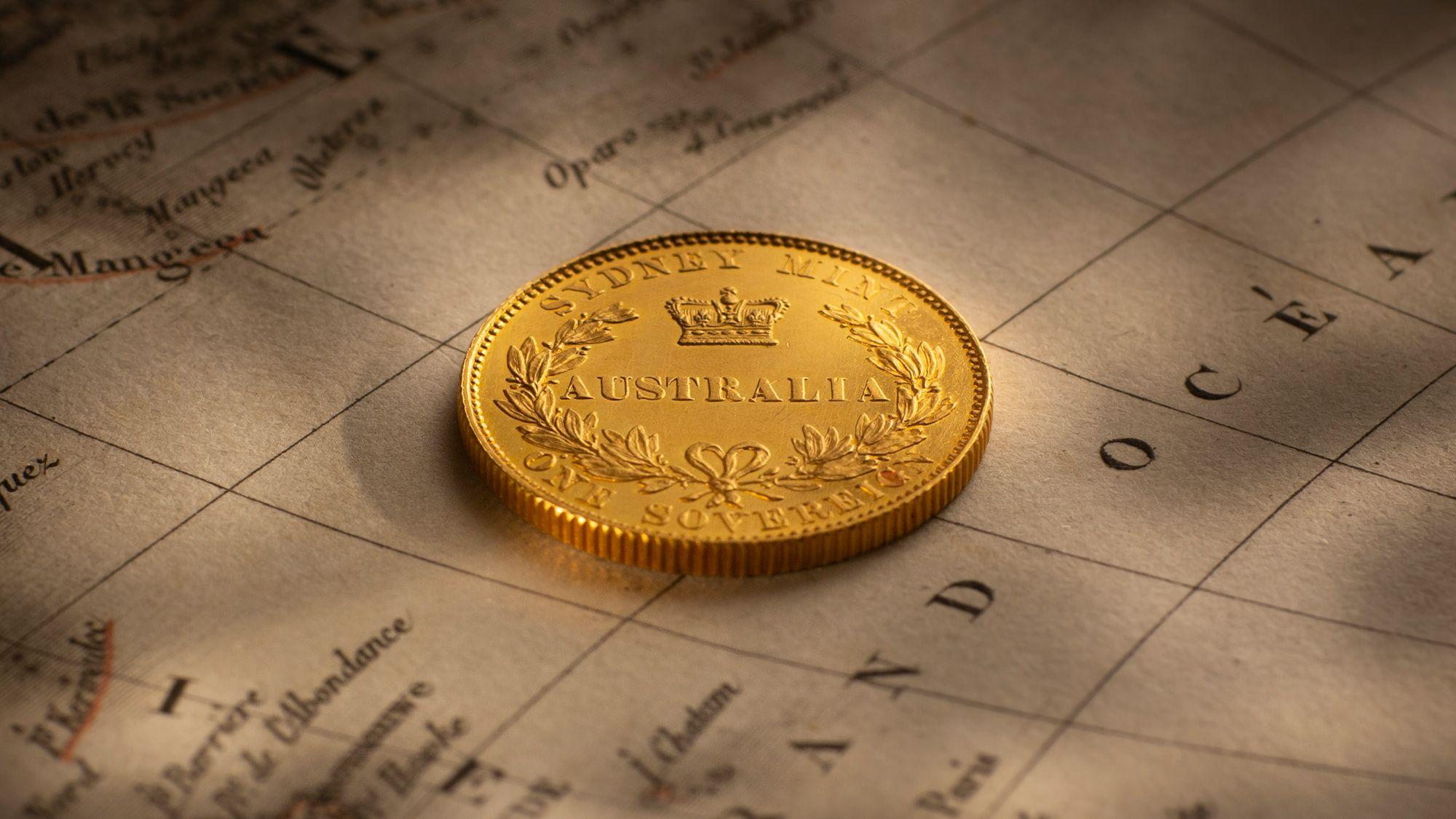 Proof-1855-Sydney-Mint-Sov-Rev-N&V-July-2020