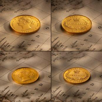 Proof-1855-Sydney-Mint-Sovereign-Pair-N&V-SQ-July-2020