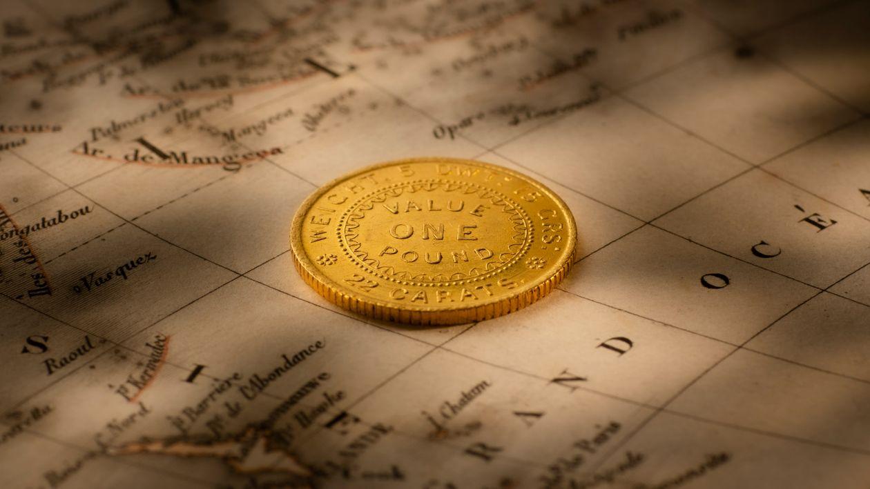 1852-Adelaide-Pound-nr-Unc-Obv-July-2020